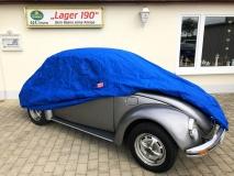 Abdeckung für alle VW Käfer, Fahrzeugabdeckung Autogarage (-739)