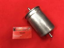 Kraftstofffilter für VW Käfer 1600i Bus T3 WBX 1.9+2.1 Benzinfilter Filter (-743)