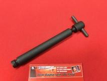 Auszieher Öldruckregelkolben Typ1-Motor Werkzeug (1102)