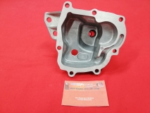 VW Käfer Synchrongetriebe Schaltgehäuse Getriebekopf (-778)