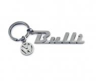 Schlüsselanhänger Bulli