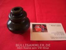 VW Käfer 8/57-, Bus T1 03/50-, T2, Schalthebelmanschette (0701)