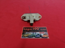 Spannungsregler Drehstrom Lichtmaschine für VW Käfer, Karmann, Bus T2 (-825)