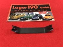 Blechklammer für Einstellmutter Bremse VW Bus T2 (1239-400)