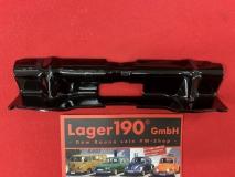 Halter Batterie für VW Käfer 68-, Kübel Batteriehalter zum anschweißen (0875-100)