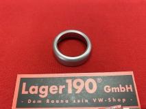 Ring für Schalter aus Alu Porsche 911 964 993 (45-917)
