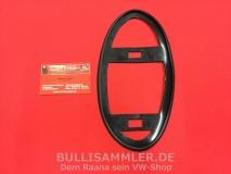 VW Käfer Dichtung Rückleuchte Rücklampe 61 -67 (0741)
