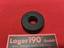 Gummilager Stabilisator Stütze für VW Bus T3 08/84- Stabi unten (1355-110)