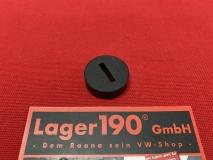 Gummipuffer Türfangband VW Käfer 08/61- (89-040)