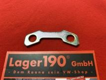 Unterlegscheibe Gleichlaufgelenk 90mm für VW Käfer, Karmann Ghia (1480-51)