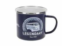 Becher Legendary VW Bus T1 (-096)