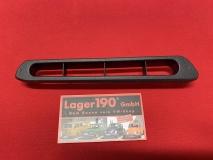Lüftungsgitter vorne links VW Käfer 8/70- im Armaturenbrett (45-980)