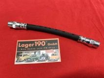 Bremsschlauch hinten 160mm für VW Bus T4 09/90-04/03 (45-990)