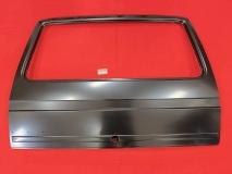 Heckklappe für VW Bus T3 08/83-07/87 Rep.-Blech (45-998)
