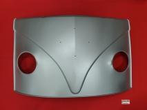Frontmaske VW Bus T1 04/55-06/59 (0890-992)