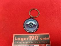 Schlüsselanhänger VW wheel