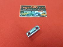 Lager Bremsseile VW Bus T1 T2 06/1960 - 7/1971 (0523-020)