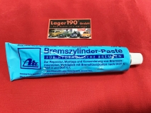 ATE Bremszylinderpaste 180g (1298)