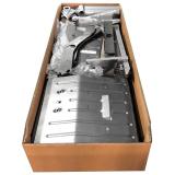 Fahrgestell (Bausatz) für VW Bus T1 08/59-07/67 (0890-703-1)