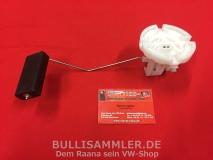Tankgeber für VW Bus T3 79-87 Tankuhrgeber (0493-950)