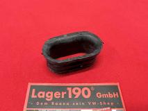 Gummibuchse Gummimetall-Lager Käfer Typ3 -65 (89-059)