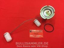Tankgeber für VW Käfer 1302 1303 für Tankuhr Tankanzeige (0493)