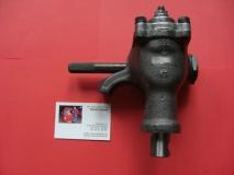 VW Käfer ab 07/61 Lenkgetriebe Getriebe Original TRW (1368)
