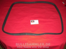 VW Bus T1 03.55 - 07.67, Dichtung Frontscheibe links, Qualität (7400-1)
