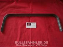 VW Bus T1 Rep.-Blech Fenster Seitenfenster Fensterrahmen (04-013)