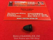 Gummipuffer Tankklappe Handschuhfach für VW Käfer T1 T2 Karmann (0767)