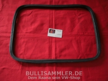 VW Bus T1 1950-1967 Dichtung Seitenfenster, TOP QUALITY (7417-1)