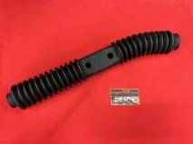 Käfer 1303 10/73- Schutzhülle Zahnstangenlenkung (1365)