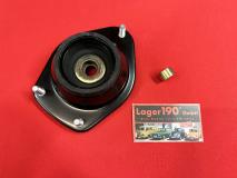 VW Käfer 1303 ab 10/73 Domlager Federbeinlager (1388-1)