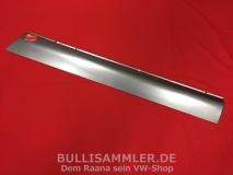 VW Bus T1 T2 Schweller Aussenschweller links (-020)